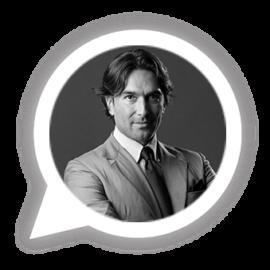 Rocco Carfagna