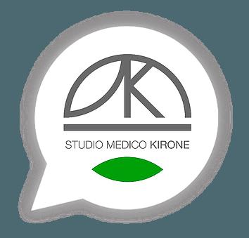 Studio Medico Kirone