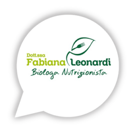 Fabiana Leonardi