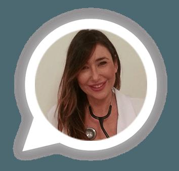 Francesca Nocetti