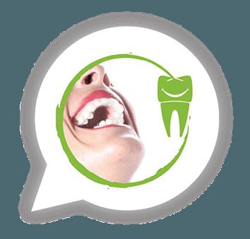 Centro Odontoiatrico Giannini