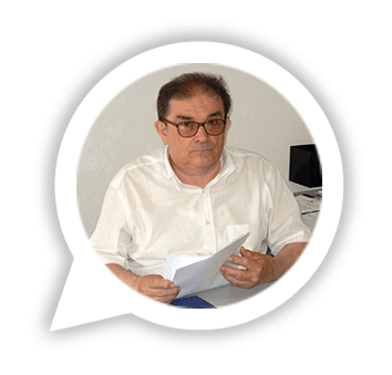 Giuseppe Ferrero