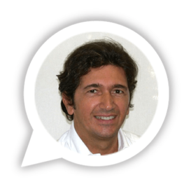 Paolo Orseniga