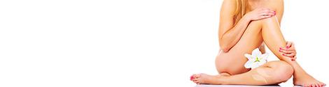 vaginoplastica-chirurgia-intima-in-costante-aumento