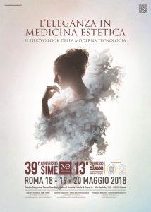 39_congresso_SIME