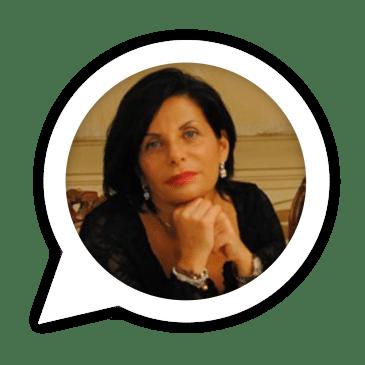 Maria Gabriella Di Russo