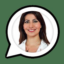 Maria Sommario